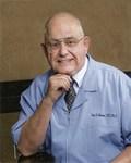 Paul A. Andrews, DDS, PhD Expert Witness