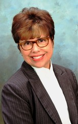 Dr. Vivian L Begali, PsyD, LCP, FACPN-ABN, ABPP Independent Medical Examiner