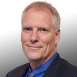 Christopher K Wilson Expert Witness