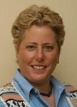 Dr. Michelle E Wolpov, PT, DPT, MBA, ATC, CSCS Expert Witness