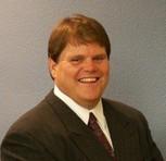 Michael H. Evans, FASA, FRICS Expert Witness