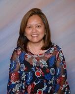 Brenda G Pabellano, BSN, RN, CLNC Expert Witness