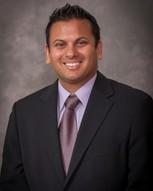 NEEL SHAH, MD, FACP Expert Witness