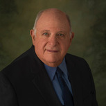 Barry S Verkauf, MD, MBA File Review Consultant