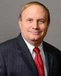 Jeffrey A Danziger, MD Expert Witness