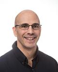 Shawn M. Stanghellini, RN, MSN, CCRN Expert Witness