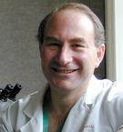 Gary Ciment, PhD Expert Witness