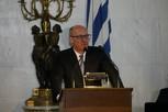 Stefanos N. Kales, MD, MPH, FACP, FACOEM Expert Witness