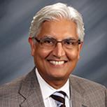 Praveen Prasad, MD Expert Witness