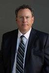 Greg Gerganoff, CSP, Esq. Expert Witness