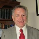 David Wilshaw, MS, PG Expert Witness