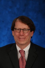 David B Ross, MD, PhD, MBI Expert Witness