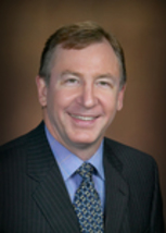 Edward Younger III, MD Expert Witness