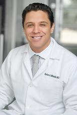 Hector A Miranda-Grajales, MD, CLCP Expert Witness