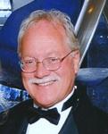 J. Lawrence Stevens, RAC Expert Witness