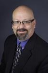 Steven T Baker, CPP, PSP, PCI Expert Witness