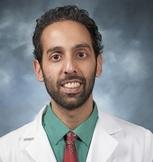 Sajid Khan, MD Expert Witness