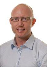 Morten O Jensen, PhD, DrMed Expert Witness