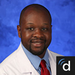 Cheickna Diarra, MD, FACS Expert Witness