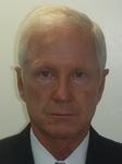 Thomas Tyler, MD, PhD, PC Expert Witness