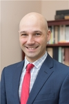 Ziv E Cohen, MD, FAPA Expert Witness