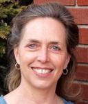 Wendy A Chabot, MD, FAAP Expert Witness