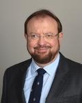 Leslie J. Hutchinson, MD, MPH, FACOEM, CHCQM Expert Witness
