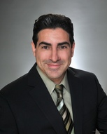 ADAM S DIDIO, MD Expert Witness