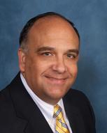 JOSEPH A RODRIGUEZ, MD Expert Witness