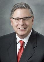Daryll W. Martin, JD, MBA Expert Witness