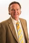Paul J Roubal, PT, DPT, PhD, MSc, OCS Expert Witness