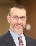Joseph A Hlavin, PhD PA-C Expert Witness