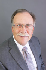 Guy M Grabau, MD Expert Witness