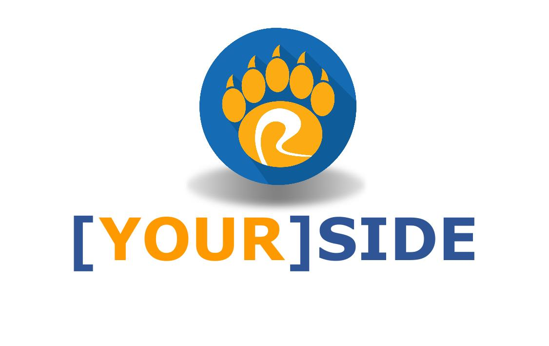 [YOUR]side