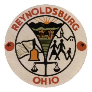 City of Reynoldsburg