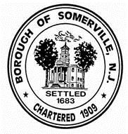 Borough of Somerville