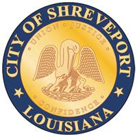 City of Shreveport