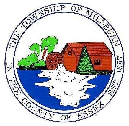 Millburn Township, NJ