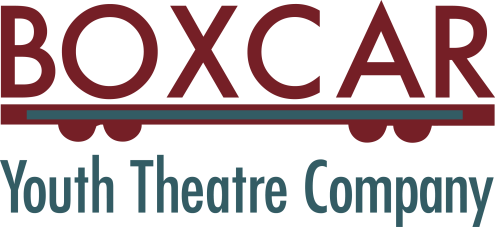 Boxcar Youth Theatre Company