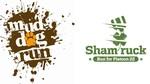 Mdr___shamruck_package_logo