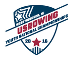 00_usrowing-youth-nationals_300px