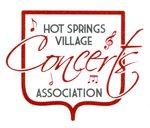 Concerts_association