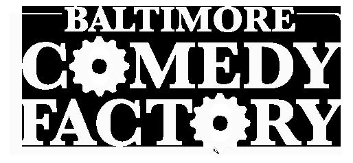 Baltimore Comedy Factory