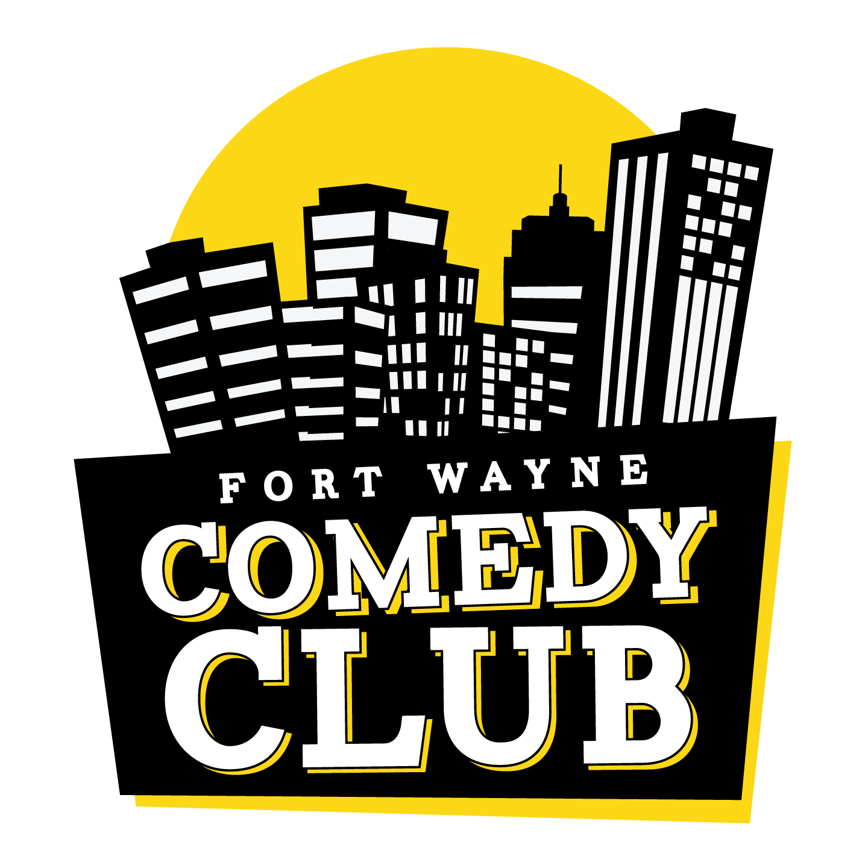 Comedy: Fort Wayne Comedy Club