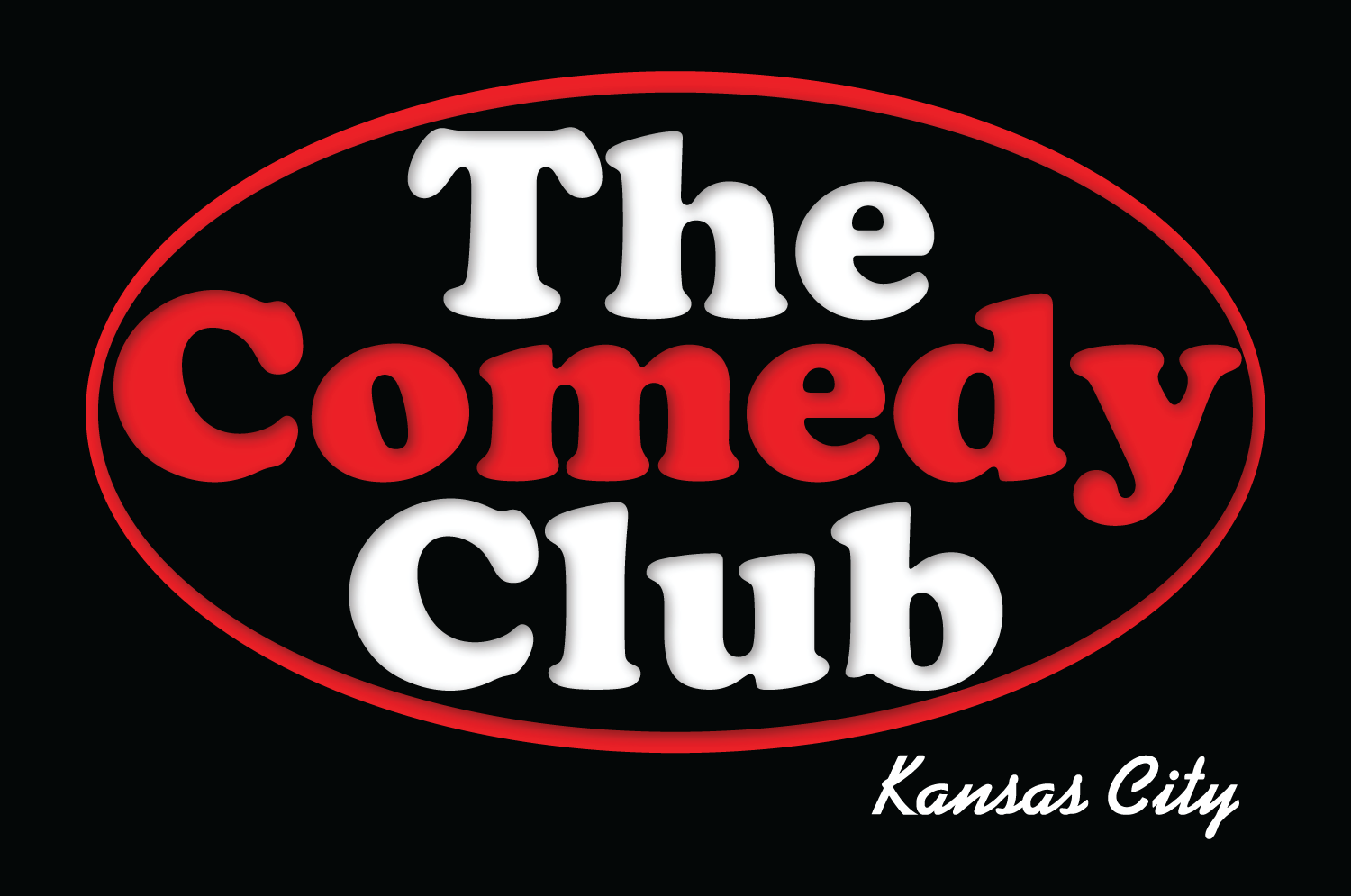 The Comedy Club of Kansas City