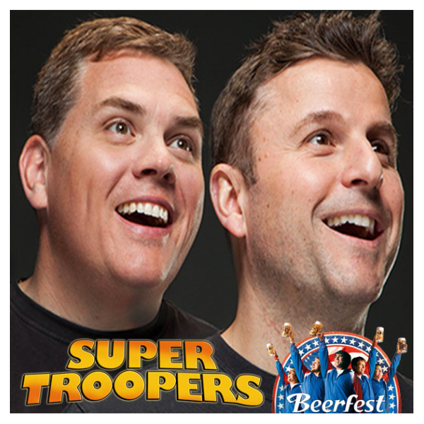 steve lemme podcaststeve lemme wife, steve lemme net worth, steve lemme beerfest, steve lemme & kevin heffernan, steve lemme twitter, steve lemme height, steve lemme movies, steve lemme super troopers, steve lemme leg, steve lemme stand up, steve lemme tour, steve lemme below the belt, steve lemme instagram, steve lemme comedy, steve lemme dukes of hazzard, steve lemme interview, steve lemme, steve lemme shirtless, steve lemme calf, steve lemme podcast