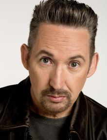 Harland williams se