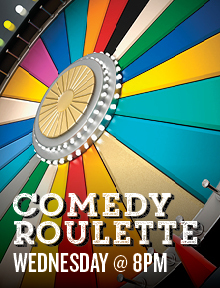 All roulette wed8p se 020315