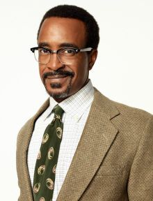 Tim meadows se
