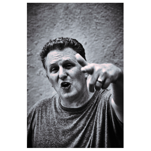 PHX - Events | MICHAEL RAPAPORT LIVE